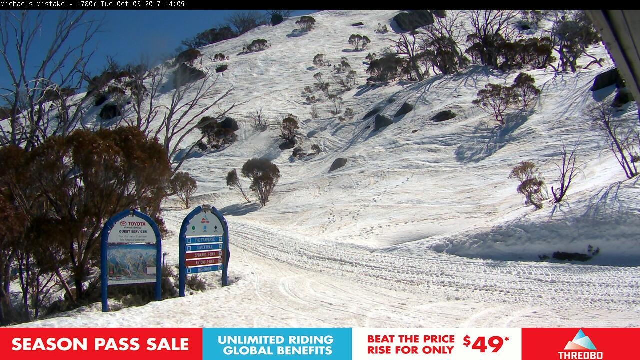 thredbo-snow-pole-1507000570.jpg