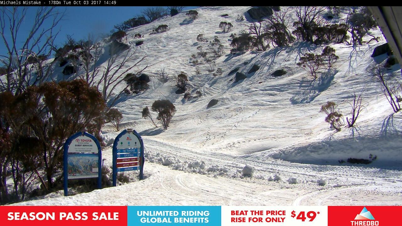 thredbo-snow-pole-1507002778.jpg