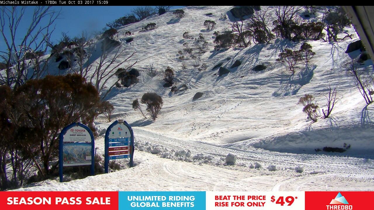 thredbo-snow-pole-1507004186.jpg