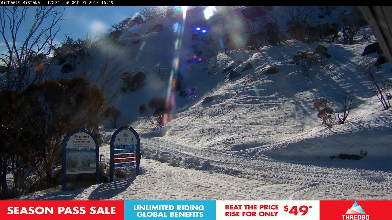 thredbo-snow-pole-1507009871.jpg