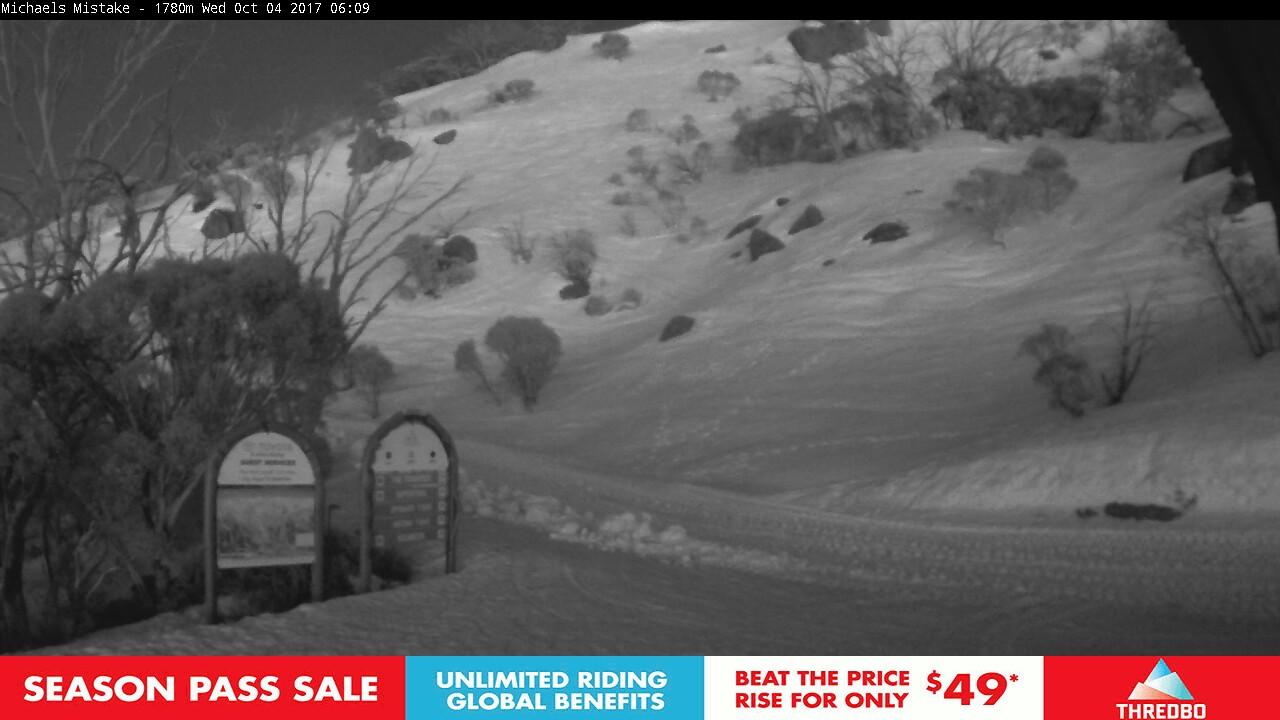 thredbo-snow-pole-1507058235.jpg