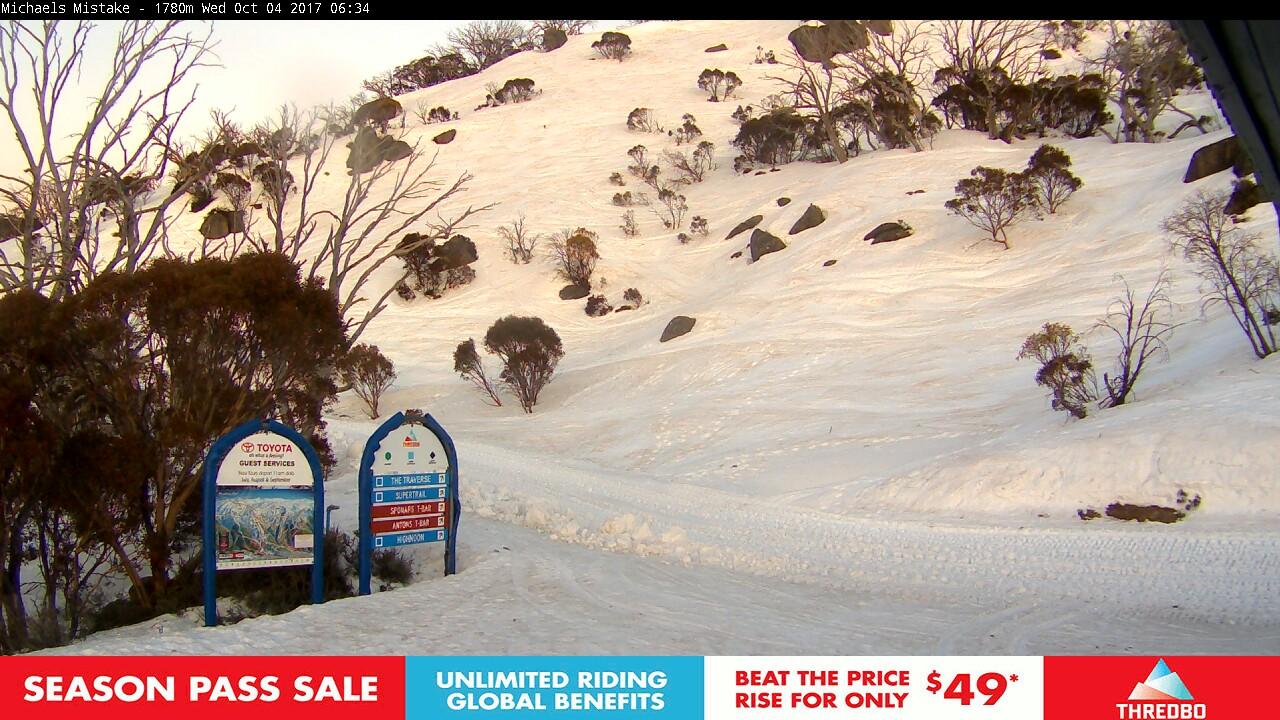 thredbo-snow-pole-1507059507.jpg