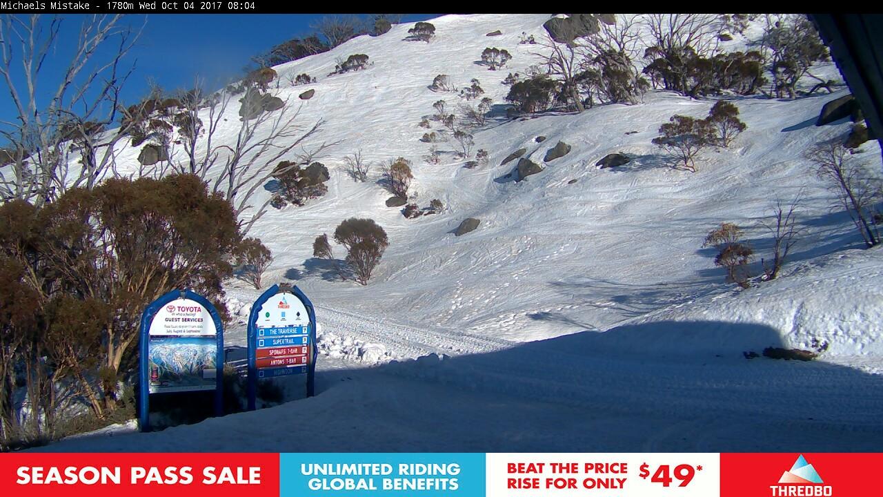 thredbo-snow-pole-1507064919.jpg