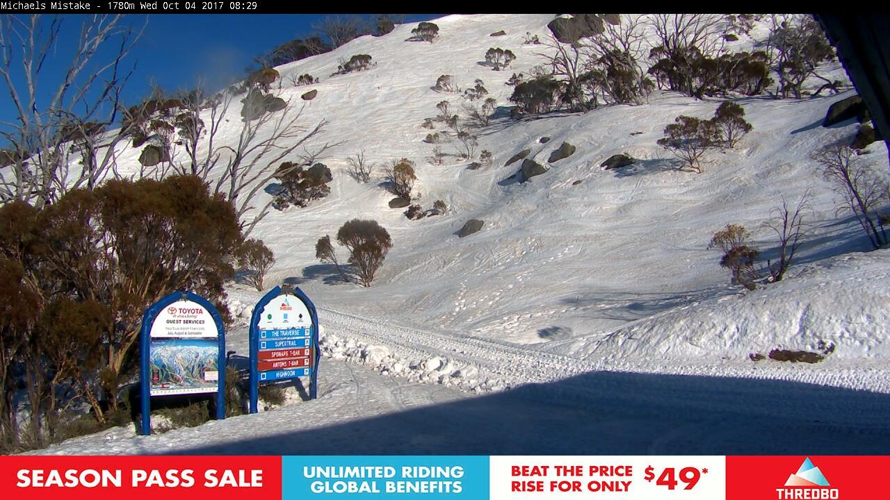 thredbo-snow-pole-1507066515.jpg