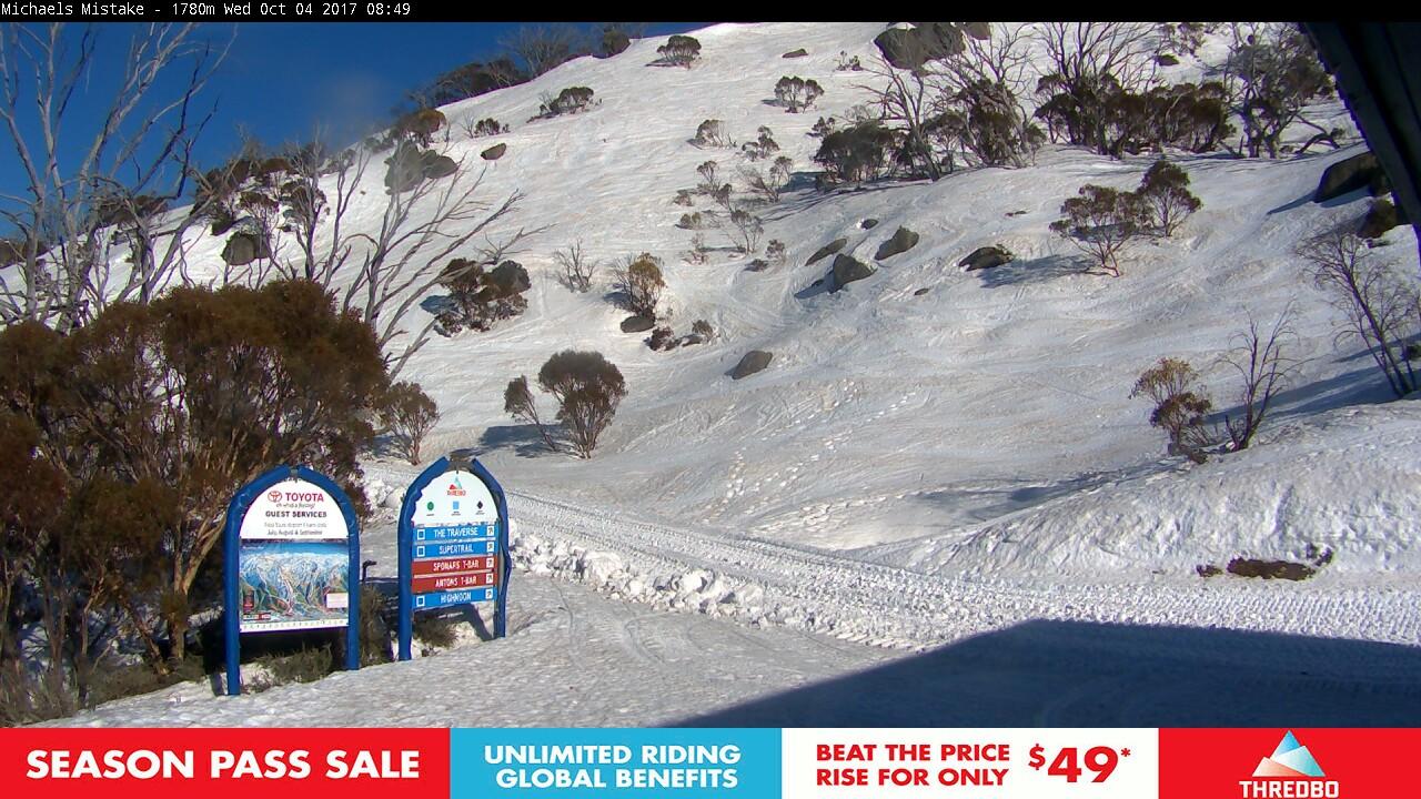 thredbo-snow-pole-1507067730.jpg