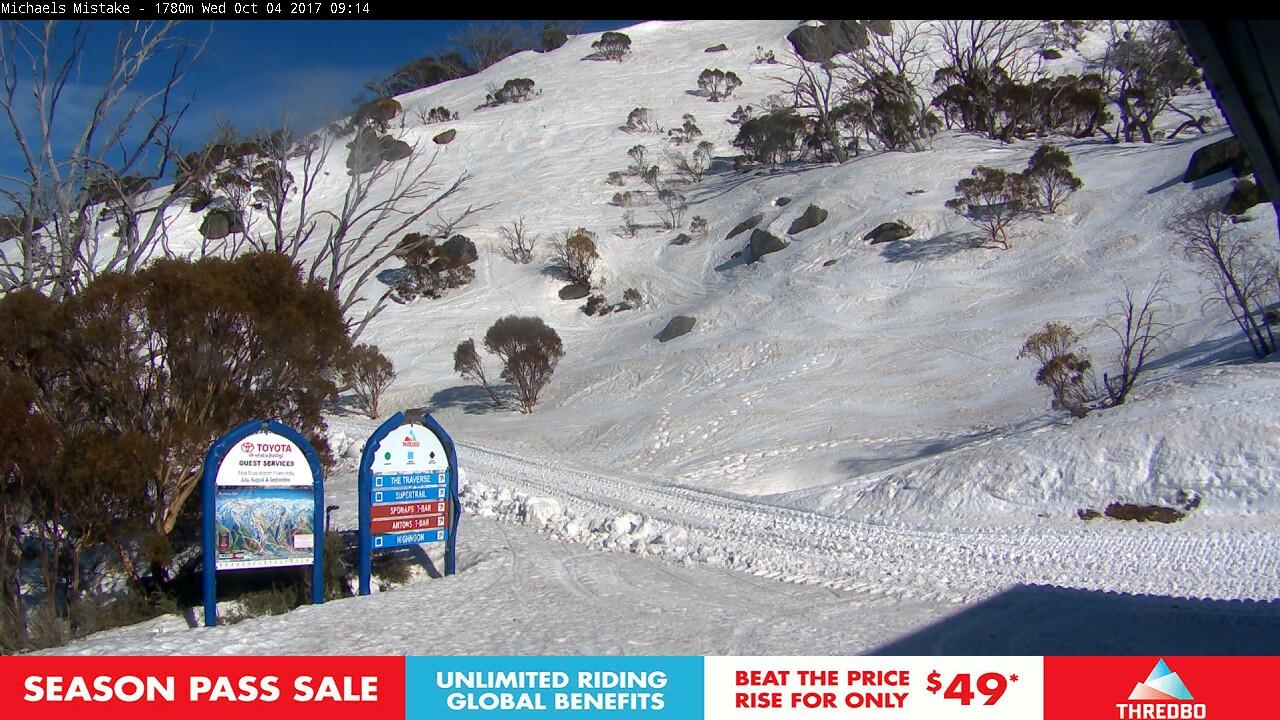 thredbo-snow-pole-1507069237.jpg