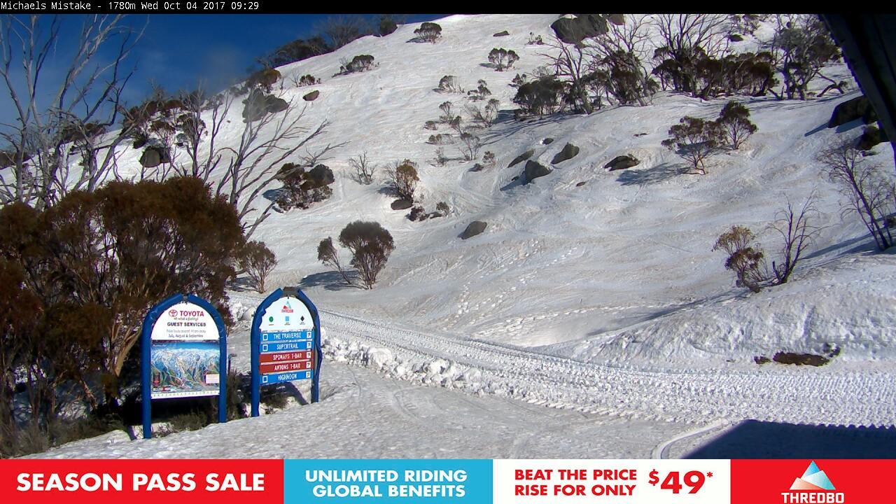 thredbo-snow-pole-1507070163.jpg