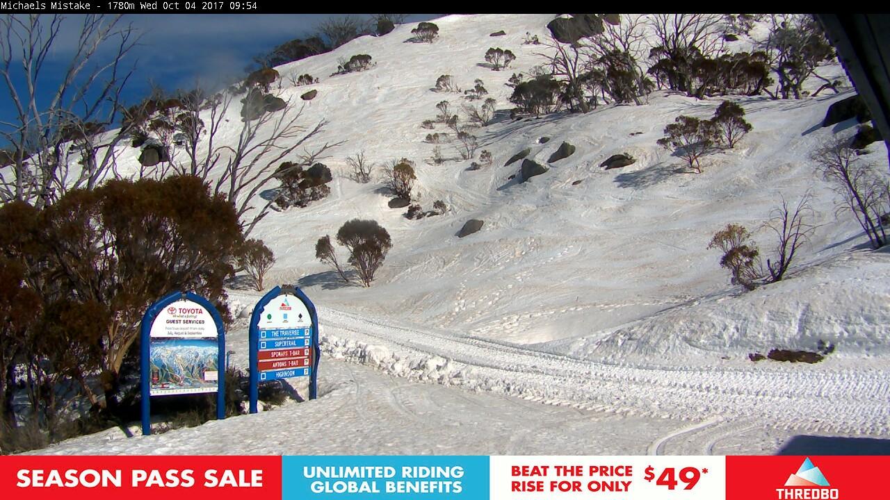 thredbo-snow-pole-1507071636.jpg