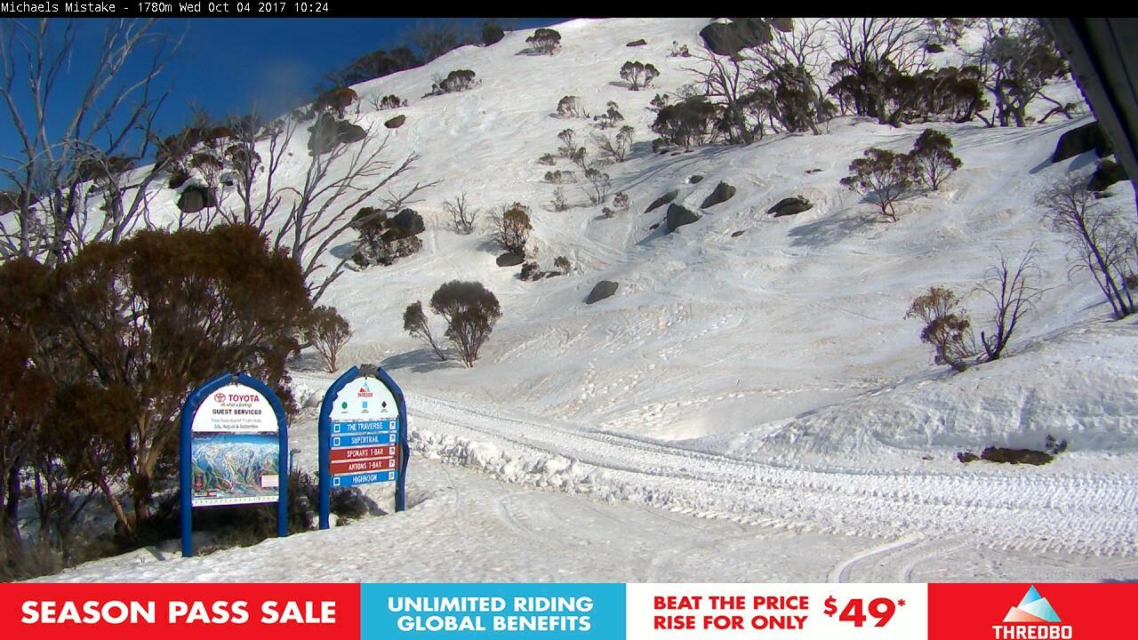 thredbo-snow-pole-1507073743.jpg